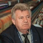 Ioan Buciuman