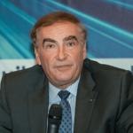 Jean-Pierre Loubinoux