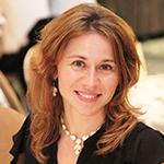 Maria Price