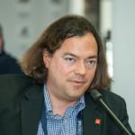Andreas Schöbel
