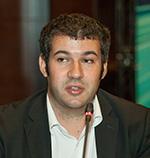 barcanescu