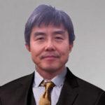 Ichiro Takahashi