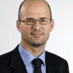 Jürgen Maier