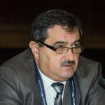Sergiu Rădulescu