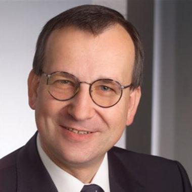 Peter Schneyder