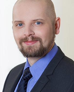 Philipp Koiser