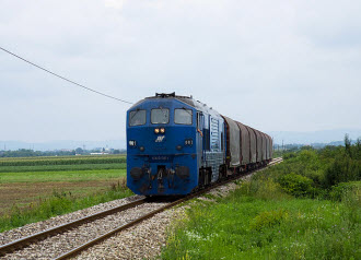 Serbia could access EIB loan for Nis-Dimitrovgrad railway project