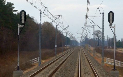 Poland awards EUR 233 million infrastructure contract